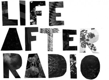 life after radio