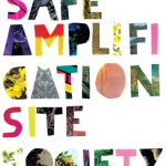 safe amplification site society