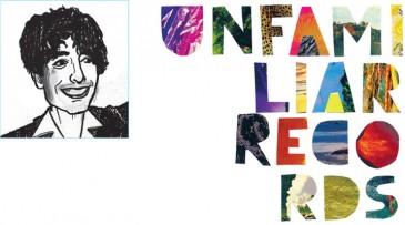 unfamiliar records