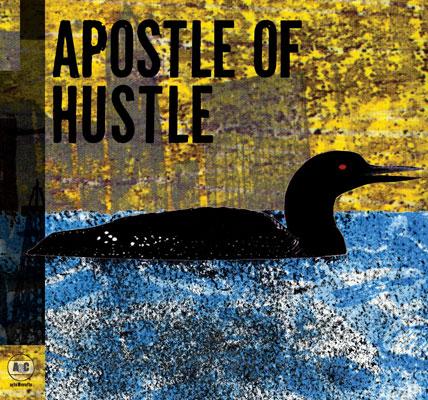 apostle-of-hustle