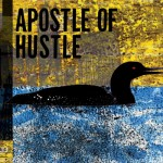 apostle-of-hustle