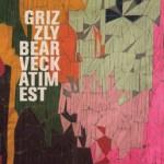 grizzly bear / veckatimest