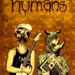 Humans - Humans