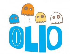 olio.logo