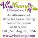 vinocamp 125 ad