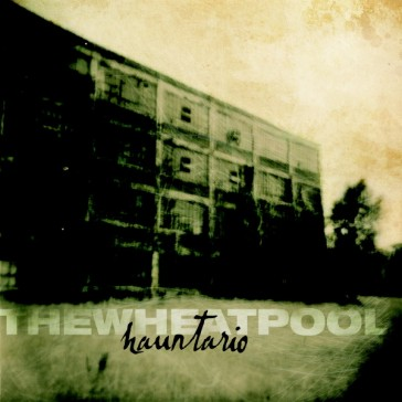 The Wheat Pool - Hauntario