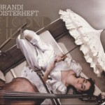 Brandi Disterheft - Second Side