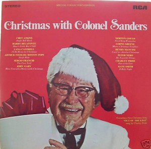 colonel-sanders-christmas1