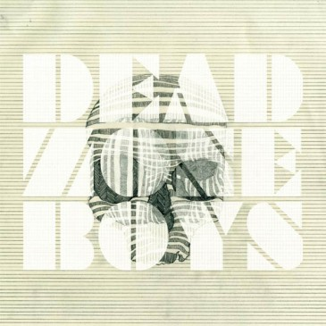 Jookabox - Dead Zone Boys