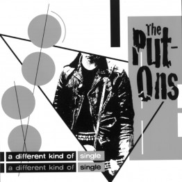 The Put-ons