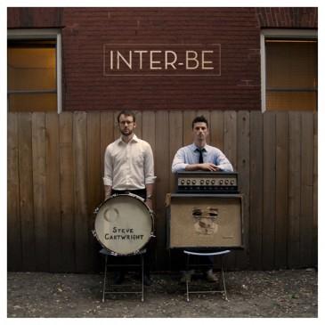 Peter Wolf Crier - Inter-Be