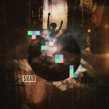 Shad - TSOL