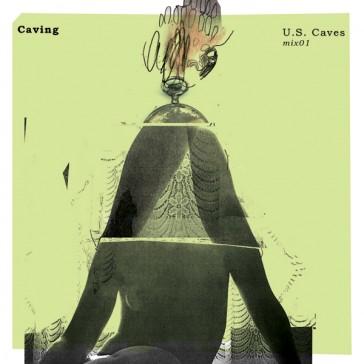 Caving - U.S. Caves