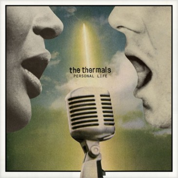 The Thermals - Personal Life