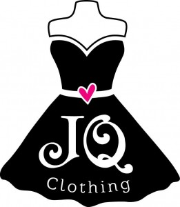 JQ Clothing