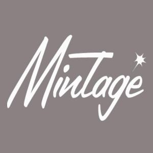 Mintage
