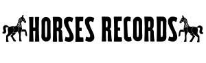 Horses Records