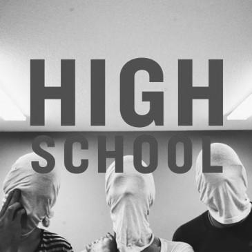 High School (Adventure Boys Club)