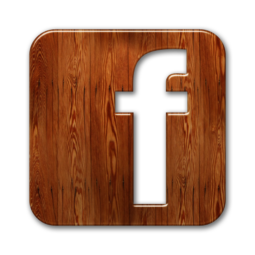 logo facebook black. Logo-small facebook logo