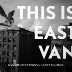 This Is East Van