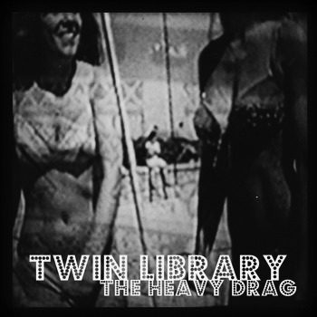 Twin Library
