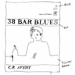 38 Bar Blues