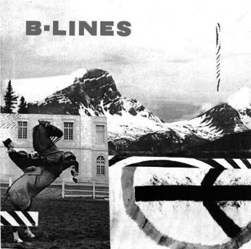 B-Lines