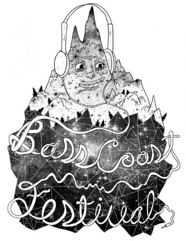Illustration by Peter Komierowski