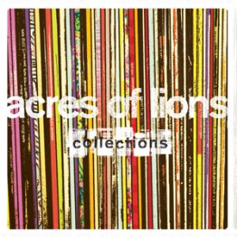 Acres of Lions - <em>Collections</em>