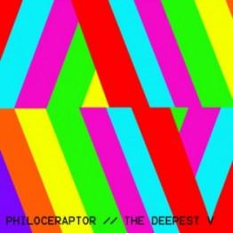 Philoceraptor - <em>Deepest V</em>