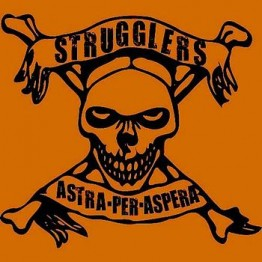 The Strugglers - <em>Astra Per Aspera</em>