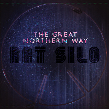 Rat Silo - Great Northern Way