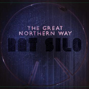 Rat Silo - Great Northern Way