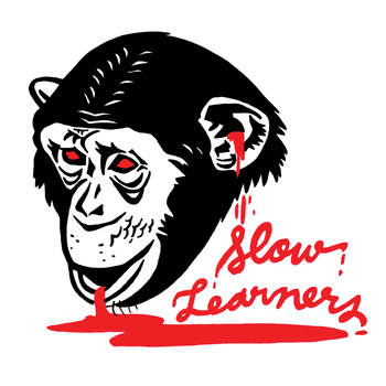 Slow Learners - Grocery Store