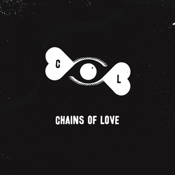 Chains of Love - In Between