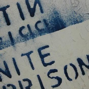 Nite Prison - Studio Outtakes and Demos