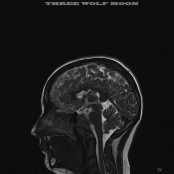 Three Wolf Moon - W