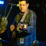 Damien Jurado | | photo by Jensen Gifford