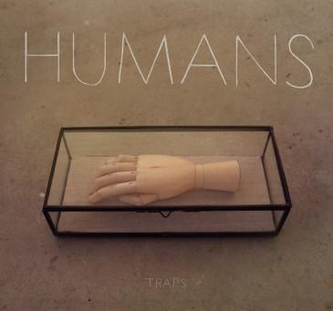Humans - Traps