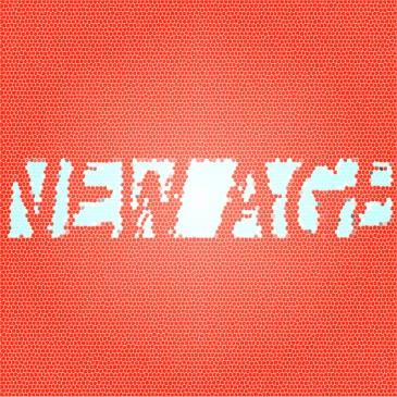 Jordsy - New Age EP