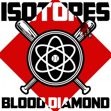 Isotopes - Blood Diamond