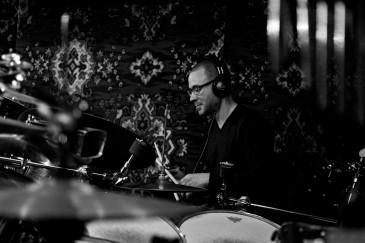 brasstronaut_01 - photo by Victoria Johnson