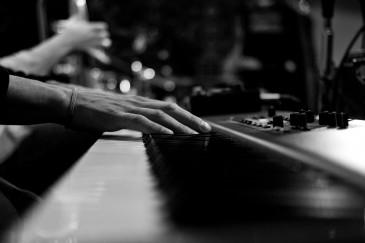 brasstronaut_03 - photo by Victoria Johnson