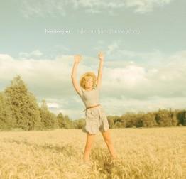 Beekeper album cover