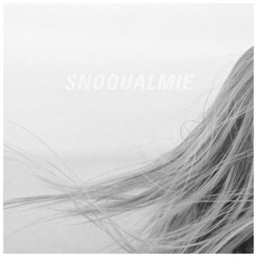 Snoqualmie - Snoqualmie