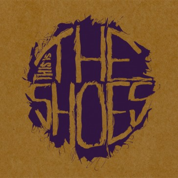 This is The Shoes - This is The Shoes EP