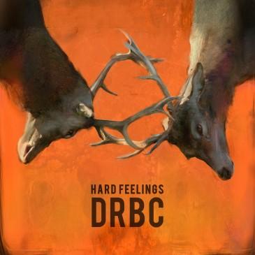 Hard Feelings - DRBC