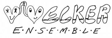 lettering by Alex Heilbron