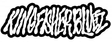 lettering by Michael Shantz