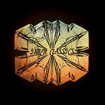 Snowblink - Inner Classics